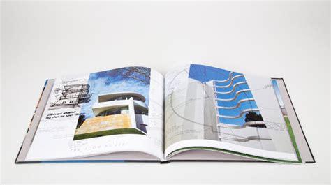 consejos  crear  buen portafolio de arquitectura
