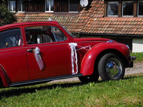 original volkswagen beetle 100 original volkswagen beetle volkswagen beetle
