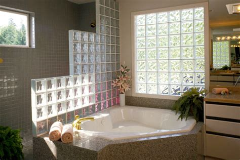 poliermittel für glas stilvolle privacy glas fenster f 252 r badezimmer fenster