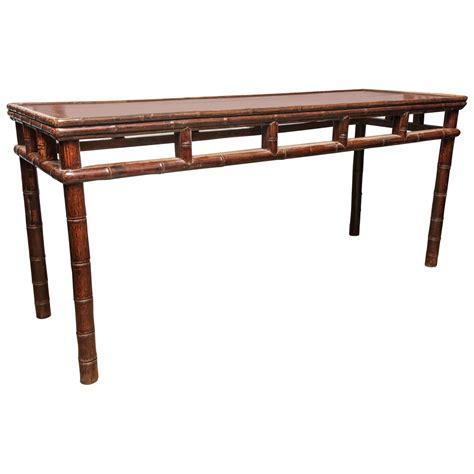 Long Sofa Table. Viking Drawer Microwave. Queen Elizabeth Desk. Half Barrel Table. Pelican Case With Drawers. Answer Desk Microsoft. Samsung 4 Drawer Refrigerator. Electric Standing Desk. Desk Pedestal