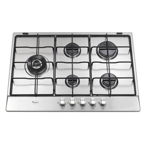 come pulire piano cottura acciaio piani cottura in acciaio componenti cucina