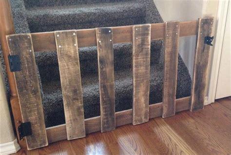 Diy Baby Crib Plans Yamsixteen
