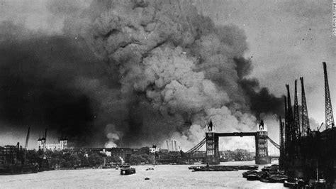 World War Ii Fast Facts Cnn