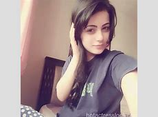 Radhika Madan Ishani Hot Bikini Photos, Biography