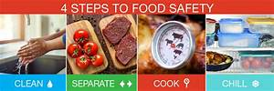 Food Safety Home Page