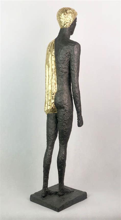 Kúros - Galerie TOGA