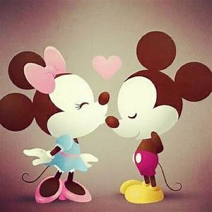 Mickey And Minnie Shirts   Joy Studio Design Gallery ...