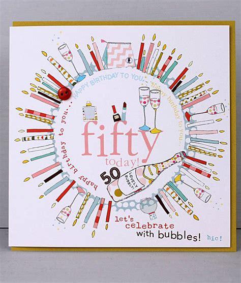 Molly Mae Th  Ee  Birthday Ee   Cards Molly Mae Cards Age