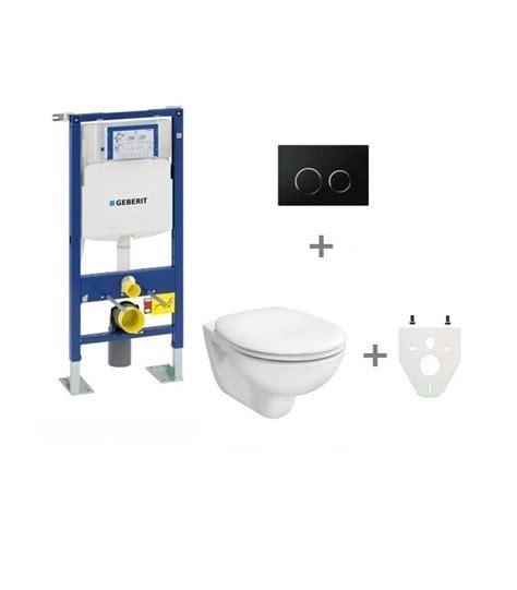 wc suspendu geberit pack wc suspendu geberit autoportant geberit pour sanitaires