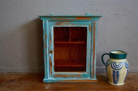 meuble de pharmacie opale latelier belle lurette