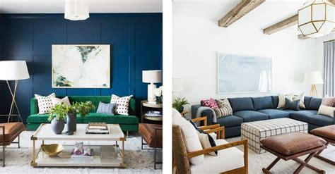 transformative small living room paint colors mydomaine