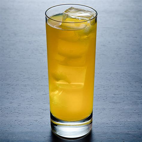 fuzzy navel fuzzy navel cocktail recipe