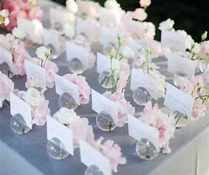 marque place boule vase mariage gris et rose flowers With nice mariage des couleurs avec le gris 0 couleurs de mariage tendance e5