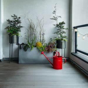 Balkon Gestaltungsideen Pflanzen : bambus balkon vs bambus terrasse super gestaltungen ~ Lizthompson.info Haus und Dekorationen