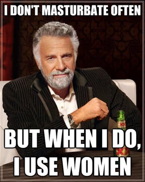 Most Interesting Man Meme Creator - image gallery most interesting man meme