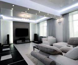 L'illuminazione della casa a led per creare magiche atmosfere Arredamento (Produzione e vendita)