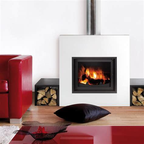 canapé cottage les plus belles cheminées pour se réchauffer cheminée