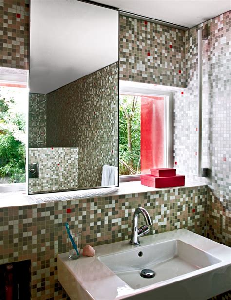 carrelage salle de bains id 233 e d 233 co maison