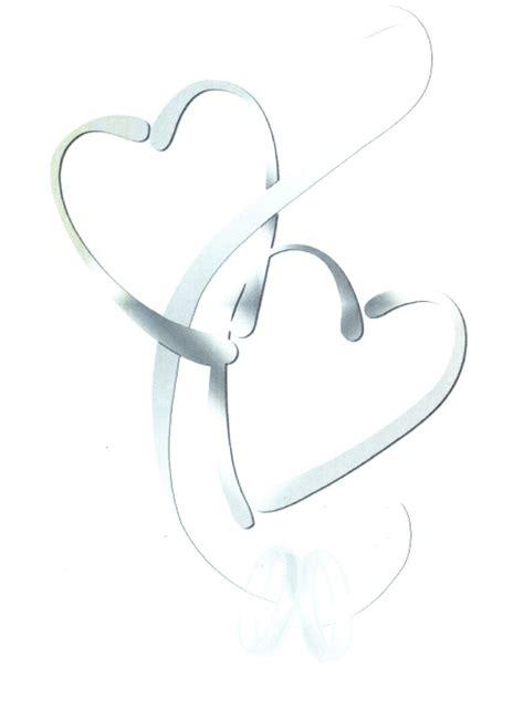 Blue Line Wedding Ringsblue Black Gold Sapphire Stone. Luna Engagement Rings. 15000 Dollar Engagement Rings. Daughter Engagement Rings. Woodland Wedding Rings. Worth Engagement Rings. 18k Gold Engagement Rings. Inclusion Engagement Rings. Modern Classic Engagement Rings