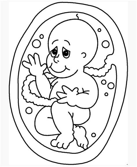 Tweeling Kleurplaten by Kleurplaten Baby Tweeling