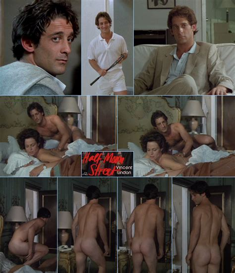 Hunk Highway Page Of Naked Male Celebs Scandals And Nude Movie Scenes