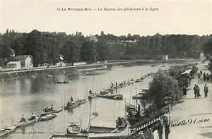 Garage Le Perreux Sur Marne : marne cartes postales anciennes ~ Gottalentnigeria.com Avis de Voitures