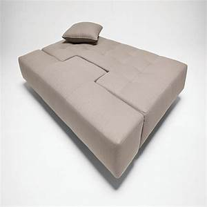 Best sleeper sofa bed mattress rajasofaxyz for Sectional sleeper sofa with queen bed