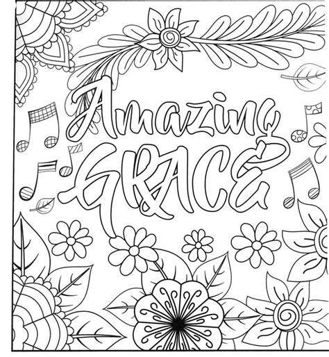 at the cross adult coloring book coloring pages inspired