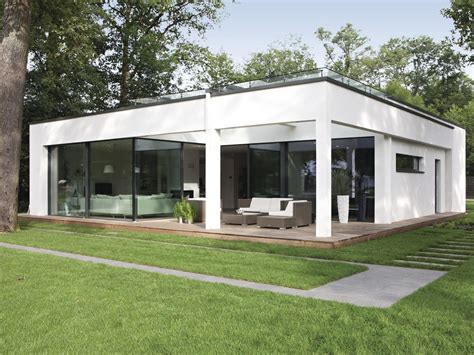 bungalow fertighaus preis enorm bungalows  haus