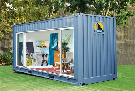 kitchen furniture brisbane shipping container pool house container house design
