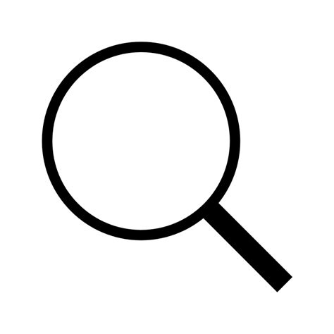 file ios search svg wikimedia commons