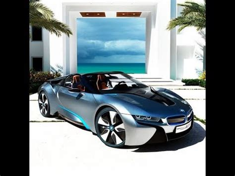 top   expensive bmw   world  youtube