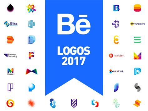 LOGO DESIGN Projects 2017 on @ Behance by Alex Tass, logo designer on Dribbble