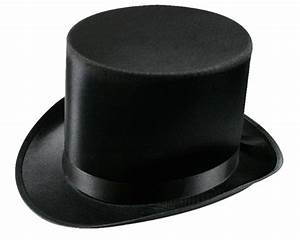 Top Hat transparent image website design graphics with no ...