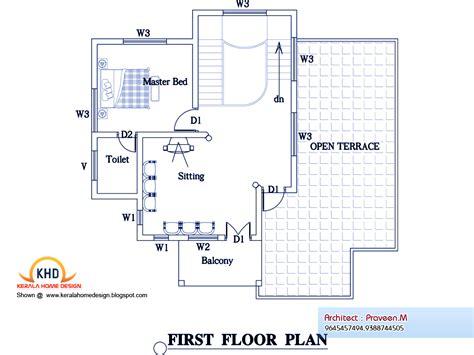 cottage designs floor civil engineering design civil engineering plans