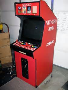 Who Are The Members Of The Cabinet by Neo Geo 4 Slot This Is My 2nd Neo Geo 4 Slot The First