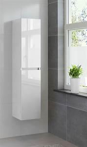 Meuble Rangement Gris : meuble rangement salle de bain gris solutions pour la d coration int rieure de votre maison ~ Teatrodelosmanantiales.com Idées de Décoration