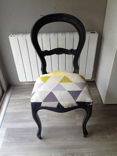 relooker des chaises fashion designs