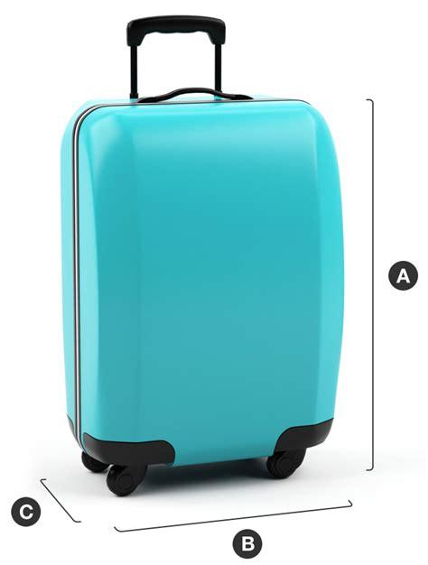 plan des si鑒es air equipaje de mano equipaje plan de viaje air zealand sudamérica