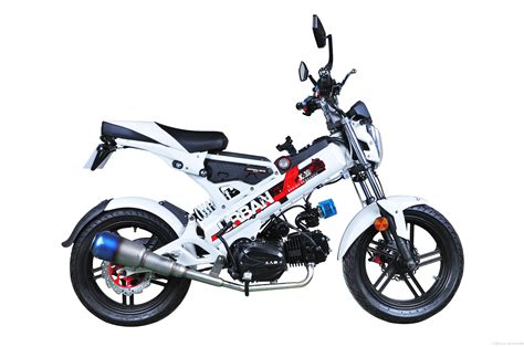 2017 Mini Motorbike Cheap Sport Motorcycle Ce Apporved