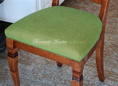 sedie rivestite in tessuto tessuti e rivestimenti per sedie sedie poltroncine divanetti