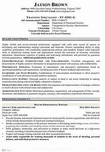 federal resume writing service resume professional writers With resume professional writers ripoff