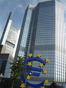 Arbeit Suchen In Frankfurt : banco central wikipedia la enciclopedia libre ~ Kayakingforconservation.com Haus und Dekorationen