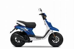 Scooter Neuf 50cc : scooter yamaha 50cc bws comme neuf servi 3 mois perpignan ~ Melissatoandfro.com Idées de Décoration