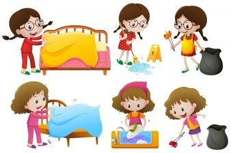 size mattress set chores vectors photos and psd files free