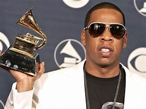 Artists with the most Grammy awards of all time: LIST ...