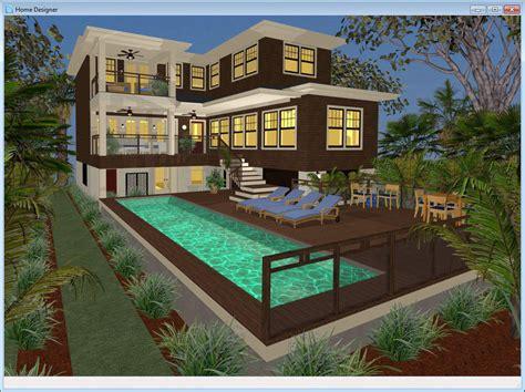 total  home design deluxe  crack activation key
