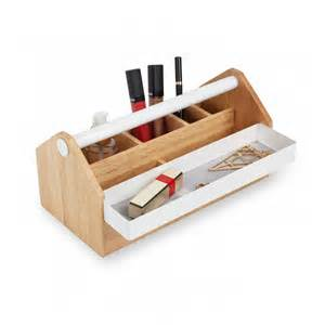 rangements bureau umbra toto box boîte de rangement bureau