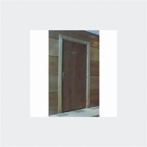 blocs portes un ou deux vantaux a tres hautes performances With porte d entrée malerba