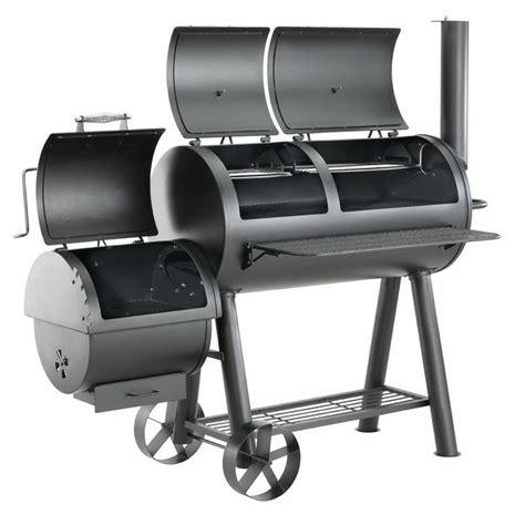 barbecue smoker selber bauen smoker selber bauen bauanleitungen und tipps archzine net